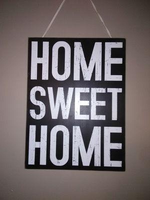 Home decor cheap for Sale in Hillsboro, MO