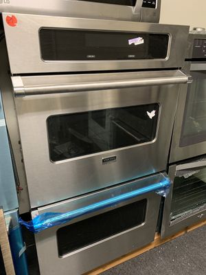 "Viking double oven 30"" for Sale in Beverly Hills, CA"