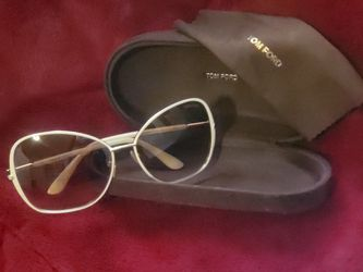 TOM FORD solange TF319 for Sale in Long Beach,  CA