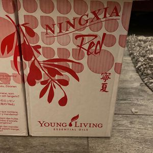 Ningxia Red for Sale in Orange, CA