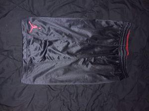 328bc10415b Nike featherlight drifit snapback for Sale in Lemon Grove