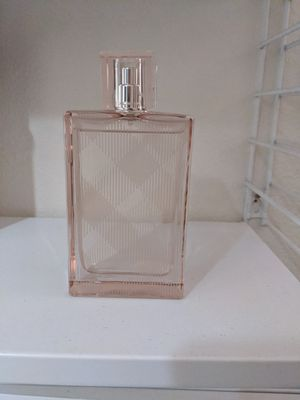 Burberry Britt Perfume for Sale in Ventura, CA