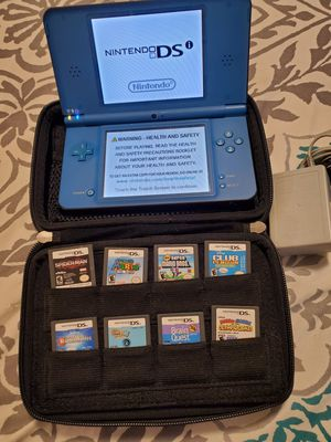 Nintendo DS for Sale in Phoenix, AZ