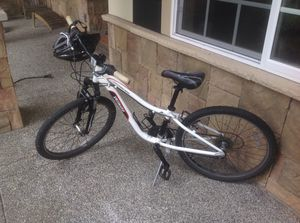 Specialized boys Hot Rock bike for Sale in Gig Harbor, WA