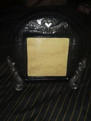 Picture frame for Sale in Amarillo, TX