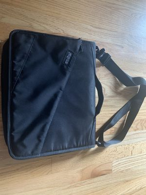JanSport Laptop Bag for Sale in Pittsburgh, PA