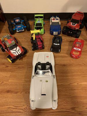 Selling kids toy lots for Sale in Seattle, WA