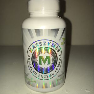 Discount Code for Digestion Supplement for Sale in San Juan Capistrano, CA