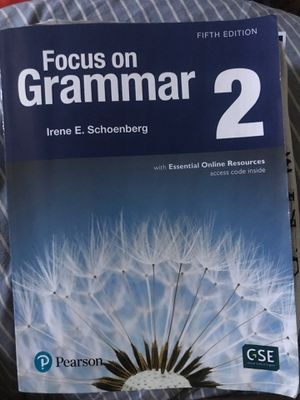 English level 2 book for Sale in City of Industry, CA