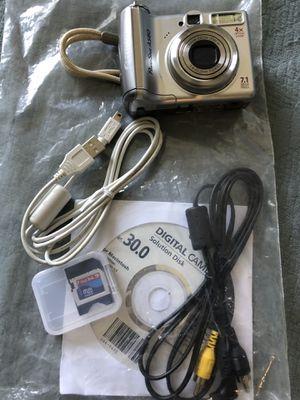 Canon Digital camera for Sale in Orlando, FL