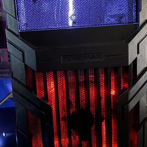 Gaming PC. High - End 100+ FPS any game for Sale in Doral, FL