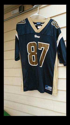 Mens LA Rams Jersey for Sale in Nashville, TN