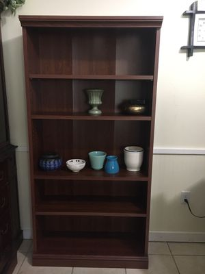 6ft heavy duty shelf for Sale in Germantown, MD