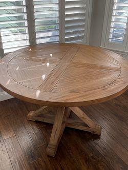 Wayfair Table for Sale in Yorba Linda,  CA