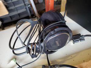 Sony headphones for Sale in San Diego, CA