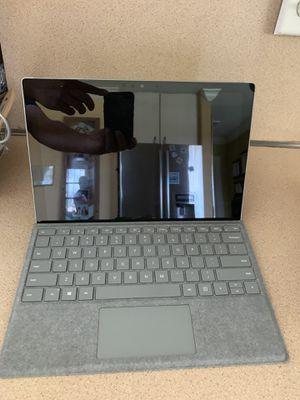 Microsoft Surface Pro for Sale in Miami, FL