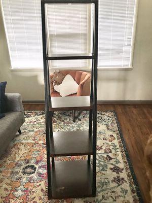 Ladder Bookshelf for Sale in Seattle, WA