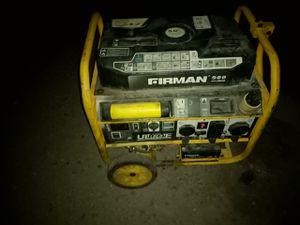 Generator for Sale in Glendale, AZ