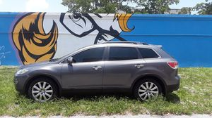 2008 Mazda CX-9 for Sale in Fort Lauderdale, FL