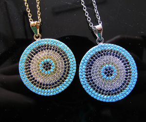 Nano necklace for Sale in Durham, NC
