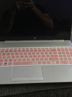 Hp laptop for Sale in Miami,  FL