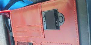 Penenine notebook Journal power bank flash drive for Sale in St. Petersburg, FL