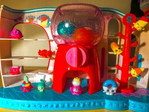 Shopkins sweet shop for Sale in Raleigh, NC