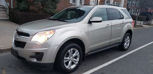 2013 Chevrolet Equinox LT Sport Utility 4D for Sale for sale  The Bronx, NY