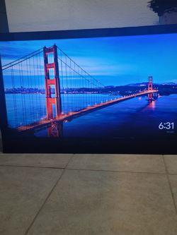 42 Inch TV for Sale in Sanford,  FL