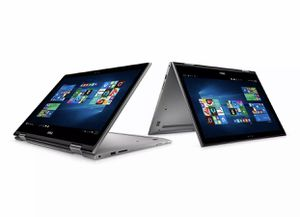 New Dell Inspiron 15 Laptop for Sale in Charlotte, NC