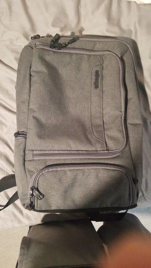 backpack for Sale in Santa Monica, CA