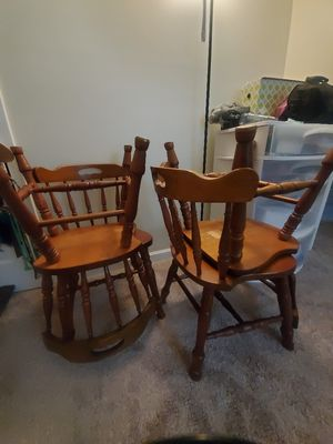 Chairs for Sale in Gallatin, TN