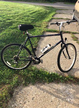 Schwinn frontier GSX 21 speed mountain bike for Sale in Eighty Four, PA
