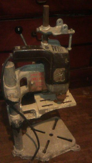 Drill press for Sale in Lawrence, MA