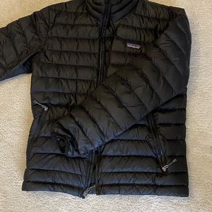 Patagonia Jacket for Sale in Palatine, IL
