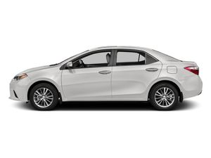 2016 Toyota Corolla for Sale in Milford, MA