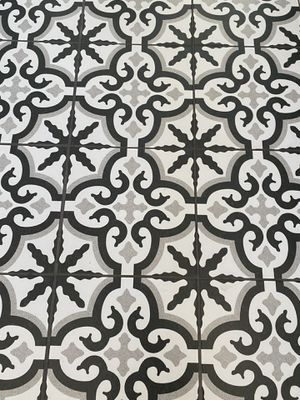 Ceramic tile for Sale in Azusa, CA