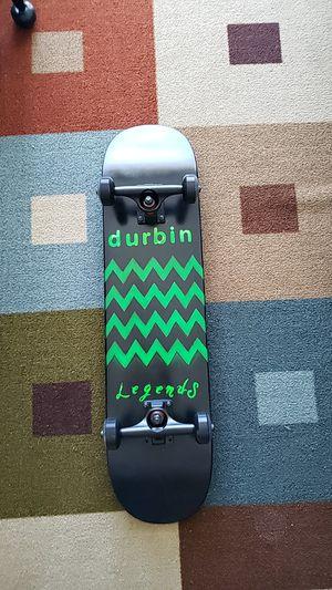 Skateboard -COMPLETE - NEW!! for Sale in Miami Beach, FL
