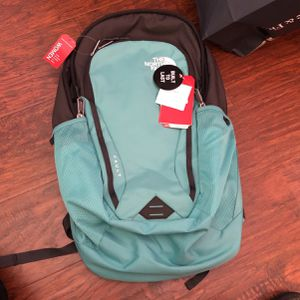 Backpack Thenorthface for Sale in San Diego, CA