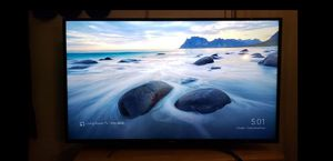 "55"" toshiba tv for Sale in San Jose, CA"