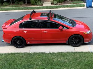 Honda civic si 2008 for Sale in Herndon, VA