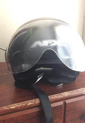 Motorcycle helmet for Sale in Boston, MA