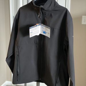 Portwest® Waterproof Softshell Jacket for Sale in Bolingbrook, IL