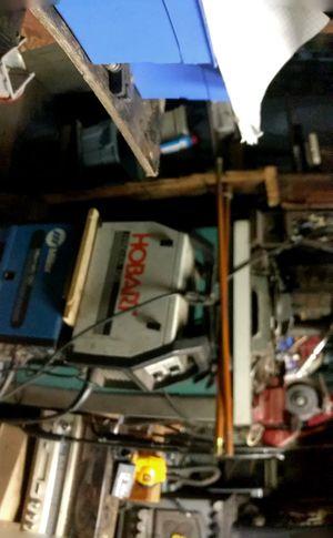 Hobart wire feed welder for Sale in Milwaukie, OR