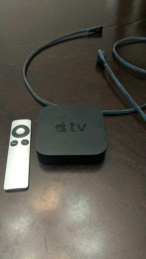 Apple TV Gen 1 for Sale in Boston, MA