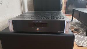 Emotiva UPA-2 Stero Amplifie for Sale in Dover, NJ
