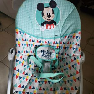 Baby Rocking Chair for Sale in Pomona, CA