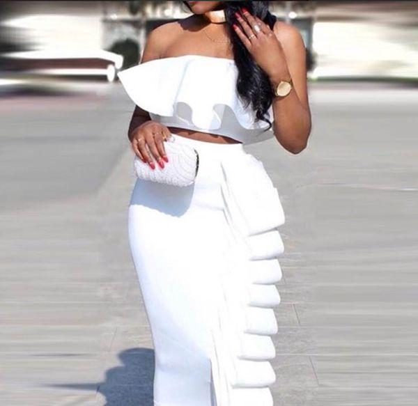 Patchwork Fashion Vest Plain Body Women's Two piece Sets. Size: medium