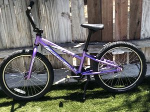 Specialized kids bike for Sale in Placentia, CA
