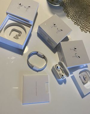 AirPods Pro for Sale in Columbus, OH